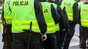 Policja szuka pracowników. A wakatów nie ubywa