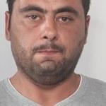 Policja szuka tego mężczyzny. Chodzi o handel ludźmi i kradzieże
