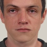 Policja szuka tego mężczyzny. Chodzi o zabójstwo sprzed lat
