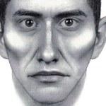 Policja szuka tego mężczyzny. Rozpoznajesz go?