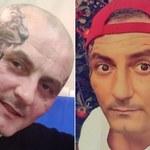 Policja szuka Tomasza Tomczaka. Jest podejrzany o zabójstwo kobiety