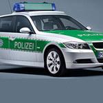 Policja szykanuje Polaków i Czechów