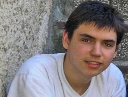 Policja udostępniła zdjęcie zaginionego chłopca /Policja