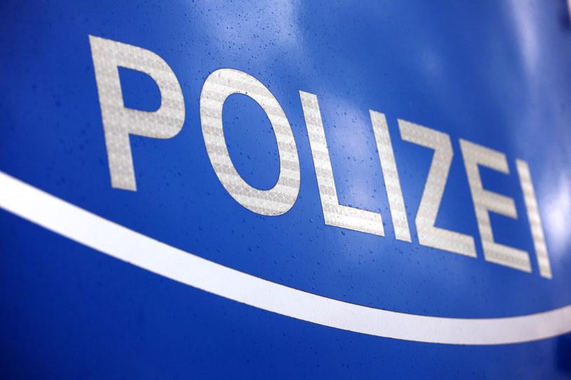 Policja ustala, dlaczego doszło do strzelaniny /123RF/PICSEL