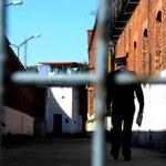 Policja uzupełniła wniosek o ukaranie dyrektora więziennictwa