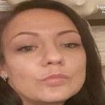 Policja w Dąbrowie Górniczej szuka matki i jej dziecka