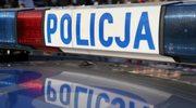 Policja w Kaliszu poszukuje nauczyciela, który nie przyszedł do pracy