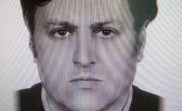 Policja wciąż szuka chorego psychicznie 42-latka. Jest uzbrojony
