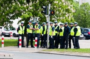 Policja wzięła się za pieszych. Sypią się mandaty!