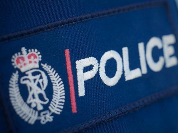 Policja z Auckland postrzeliła napastnika. Mężczyzna zmarł /police.govt.nz /materiał zewnętrzny