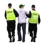Policja zatrzymała internetowego oszusta