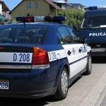 Policja zniknie z dróg?