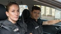 """Policjanci i policjantki"": Odcinek 574."