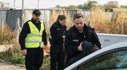 """Policjanci i policjantki"": odcinek 604"