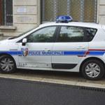 Policjanci podejrzani o zgwałcenie turystki