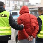 Policjanci przerwali proceder sharingu sygnału płatnych telewizji