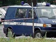 Policjanci rozbili groźny gang /RMF