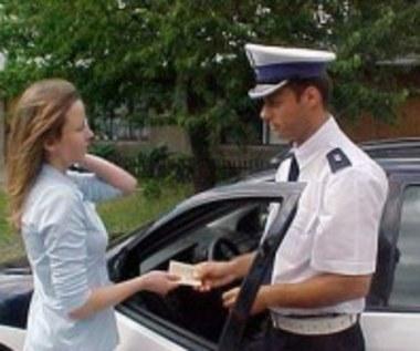 Policjanci też wyjeżdżają do pracy za granicę