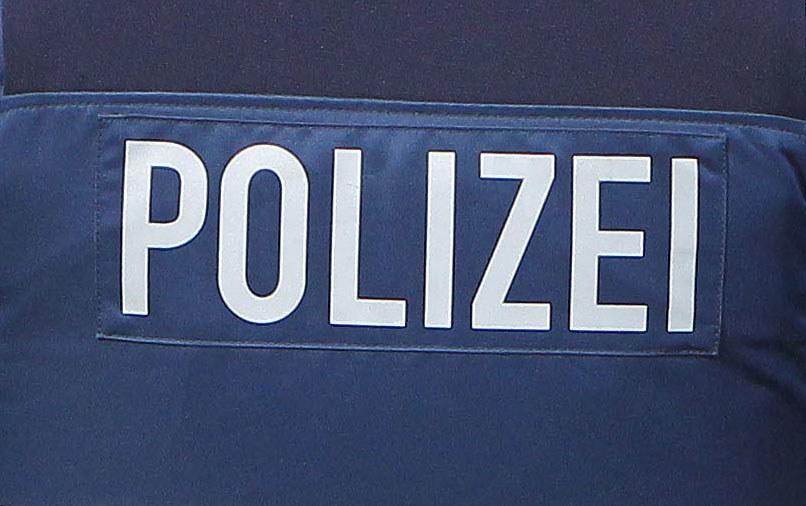Policjanci tłumaczyli się, że dowództwo nie przedstawiło im żadnych propozycji kulturalnego spędzenia czasu /AFP