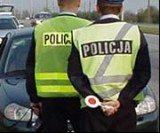 Policjanci, wypisując mandat, skrupulatnie zanotują wszystkie wykroczenia /RMF
