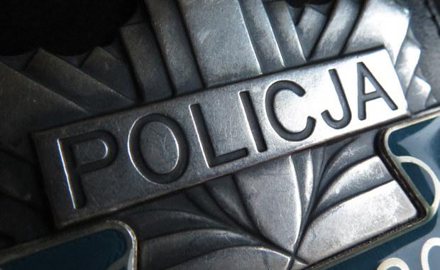 Policjanci z Archiwum X szukają świadków zbrodni sprzed 21 lat