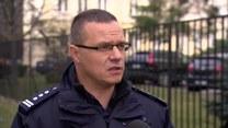 Policjanci zatrzymali w Warszawie parę podejrzaną o porwanie chłopca w Finlandii