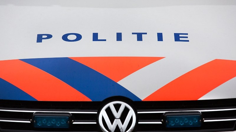 Policjanci zgubili ponad 40 pistoletów, teraz wyznaczyli nagrodę za ich odnalezienie /politie.nl /materiał zewnętrzny