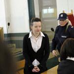 Policjant i znajomy męża Katarzyny W. stanęli przed sądem