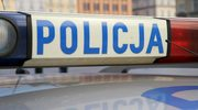 Policjant podejrzany o gwałt na sześciolatce