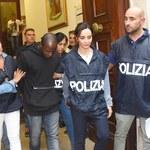 Policjantka z Rimini: Niełatwo będzie zapomnieć przerażenie, które widziałam na twarzy Polki