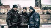 """Policjantki i policjanci"": 10. sezon od 4 marca"
