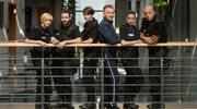 """Policjantki i policjanci"": Hit TV4 pobił kolejny rekord oglądalności"