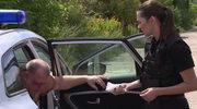 """Policjantki i policjanci"": Odcinek 584"