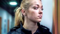 """Policjantki i policjanci"": Odcinek 644."