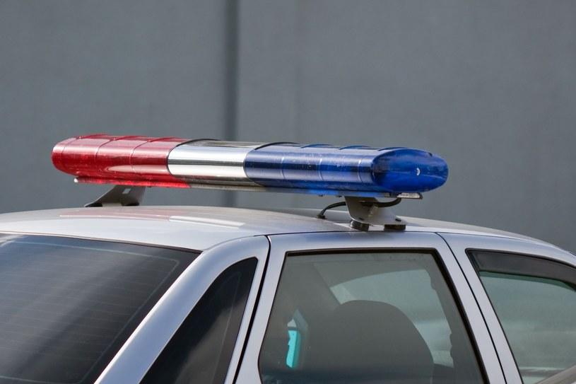 Policję zaalarmowali sąsiedzi /123RF/PICSEL