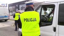 Policyjna metoda kontroli pojazdów budzi kontrowersje