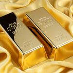 Policzono, ile zajęłoby całe złoto świata