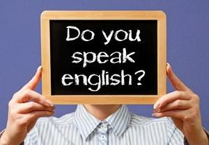 Poliglota zarobi dwa razy więcej niż ten, kto nie zna języków obcych