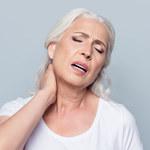 Polimialgia reumatyczna: Przyczyny, objawy i leczenie