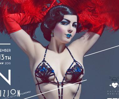 Polish Burlesque Festival