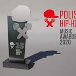 Polish Hip-Hop Music Awards: Hip hop doczeka się nagrody z prawdziwego zdarzenia
