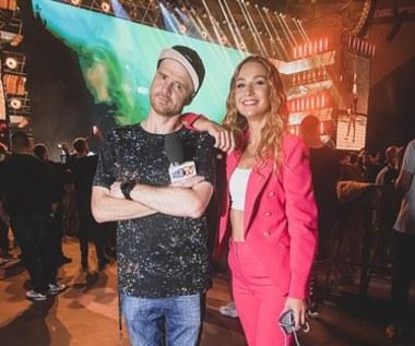 Polish Hip-Hop Music Awards rozdane. Quebonafide królem wieczoru. Kto otrzymał nagrody?