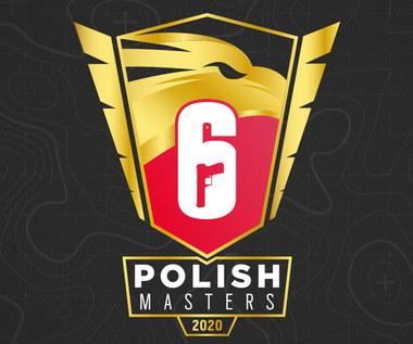 Polish Masters 2020: SLAVGENT umacnia się na prowadzeniu