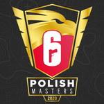 Polish Masters 2020: XPG Invicta liderem po dwóch kolejkach