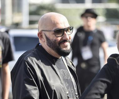 Polish Metal Alliance w coverze Judas Priest. Grzegorz Skawiński zaskoczył internautów