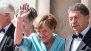 """Politico: Merkel to """"tygrysia mama"""" Europy"""