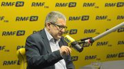 Politolog w RMF FM: Prezydent stanął po stronie swojego sumienia