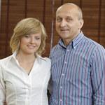 Politycy gratulują Marcinkiewiczowi