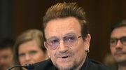 Politycy komentują słowa Bono o Polsce