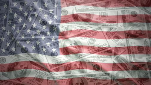 Politycy marzą o wieczności bez recesji
